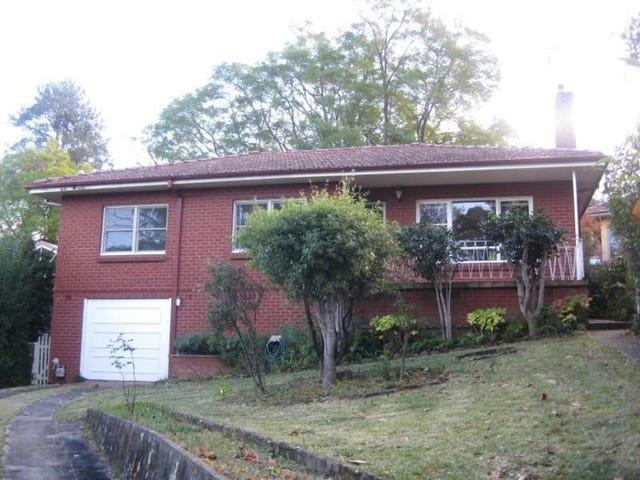 11 Scott Street, Springwood, NSW 2777