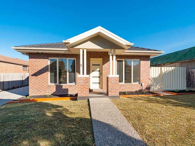 1/13 Brown Street, Preston, Vic 3072