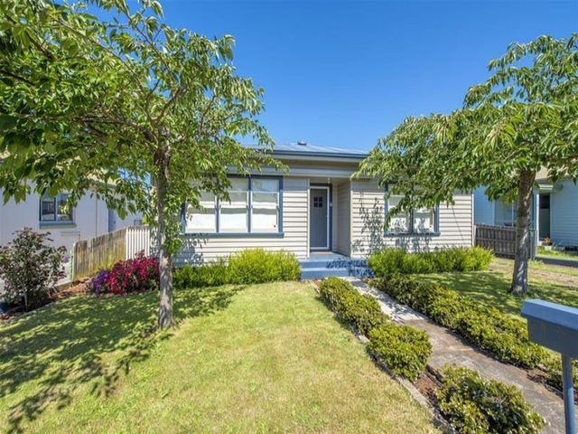 31 Truganini Street, Montello, Tas 7320