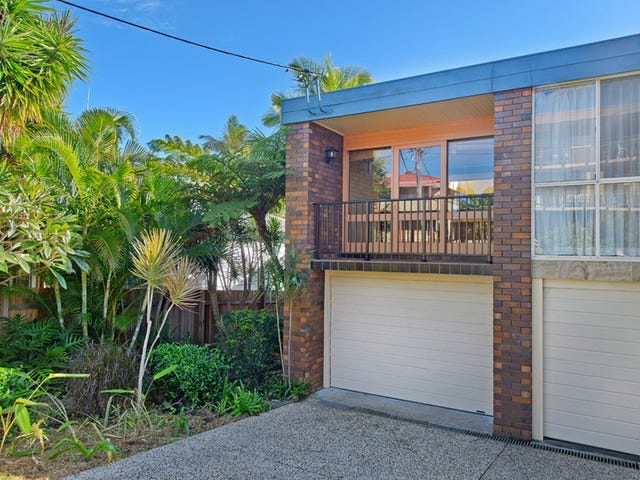 1/5 Arncliffe Avenue, Port Macquarie, NSW 2444