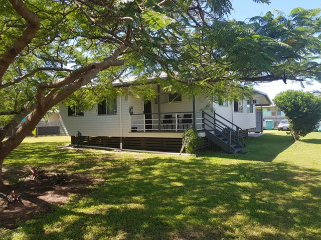 26 Trogolby Street, South Mackay, Qld 4740