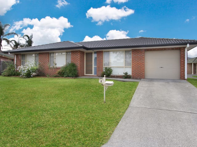 4 Jenail Place, Horsley, NSW 2530