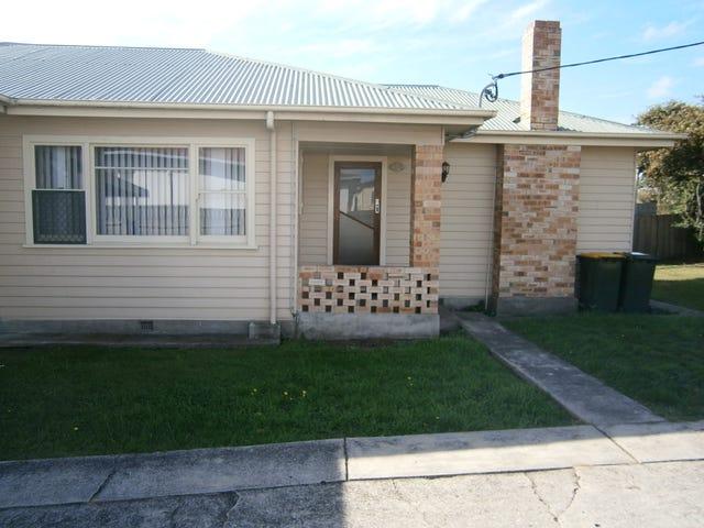 1/104 Tarleton Street, East Devonport, Tas 7310