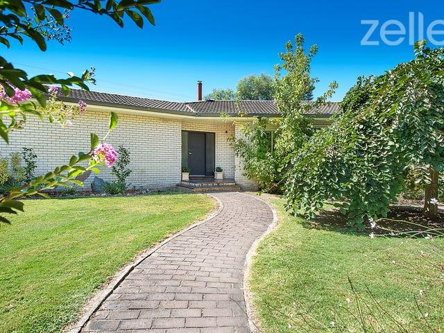 708 Morningside Place, Albury, NSW 2640
