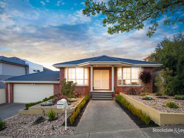 58 Helmsdale Crescent, Greenvale, Vic 3059