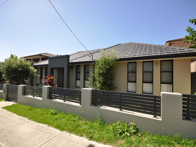 38 Fowler Road, Merrylands, NSW 2160
