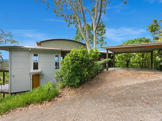 15 Pacific Heights Court, Coolum Beach, Qld 4573