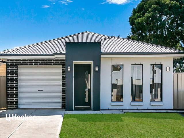 21 Chrysler Drive, Holden Hill, SA 5088