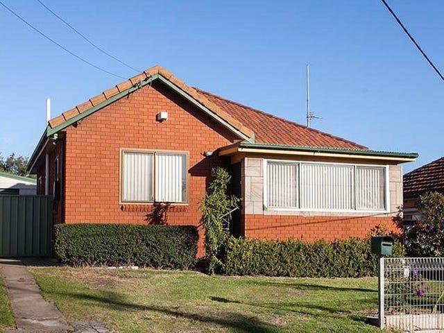 142 Illawarra Road, Port Kembla, NSW 2505