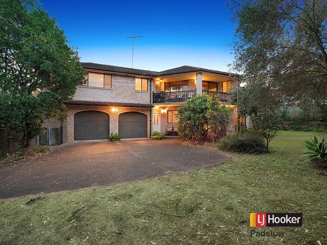 7 Weenamana Place, Padstow, NSW 2211