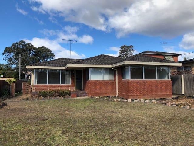37 Amaroo Avenue, Georges Hall, NSW 2198
