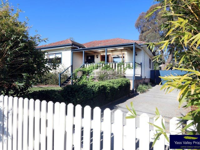 56 Grand Junction Road, Yass, NSW 2582