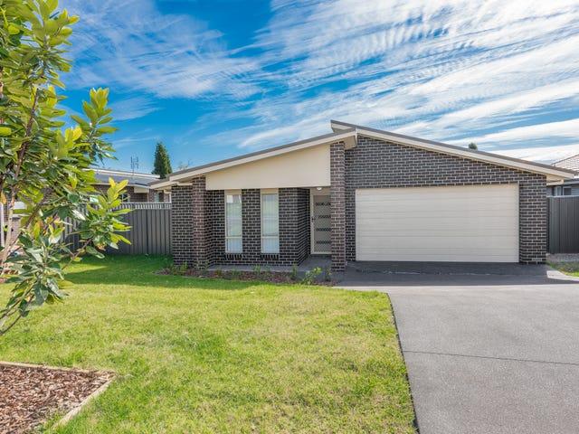 10 Elk Street, Morisset Park, NSW 2264