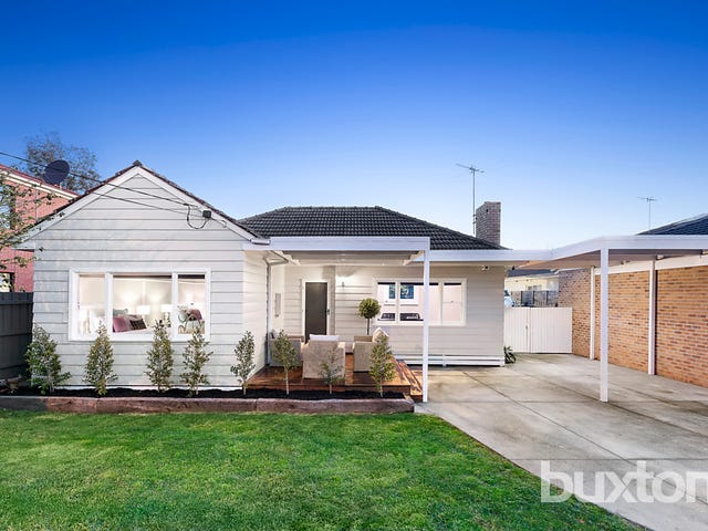 922 Centre Road, Bentleigh East, Vic 3165