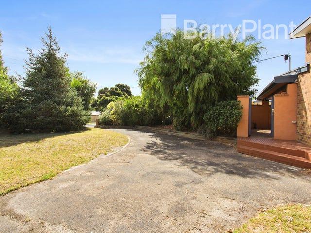 107 Eastbourne Road, Rosebud, Vic 3939