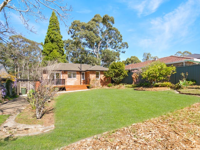 117 Kent Road, North Ryde, NSW 2113