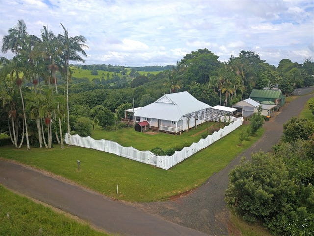 257 Whian Road, Eureka, NSW 2480