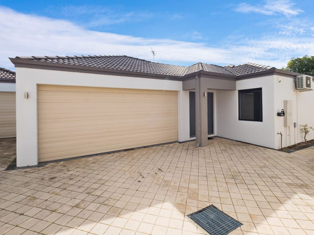 26B Horsham Way, Nollamara, WA 6061