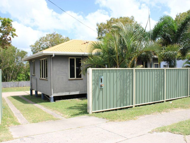 335 Slade Point Road, Slade Point, Qld 4740