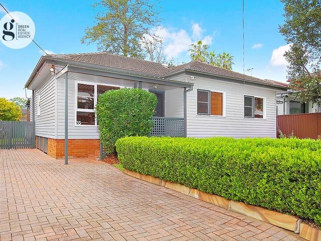 35 Wattle Street, Rydalmere, NSW 2116
