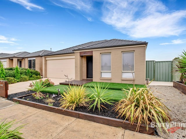 117 Haines Drive, Wyndham Vale, Vic 3024