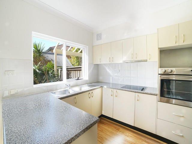 2/45 Rangers Road, Cremorne, NSW 2090