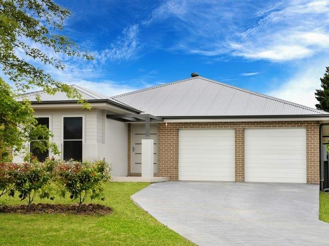 22 Isabella Way, Bowral, NSW 2576