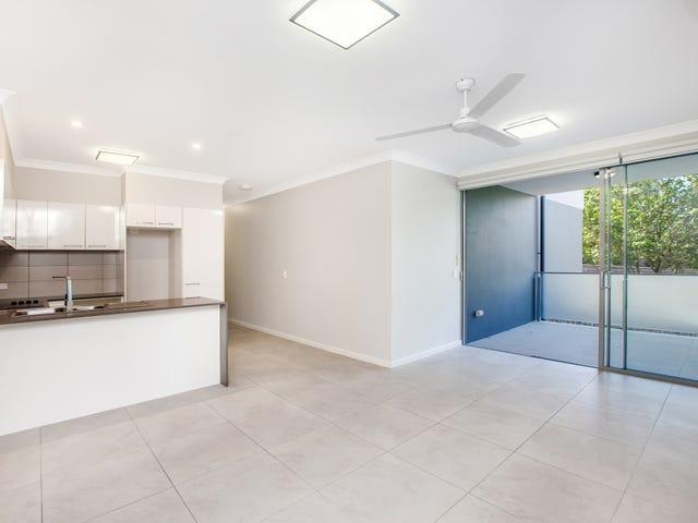 37 Connor Street., Kangaroo Point, Qld 4169