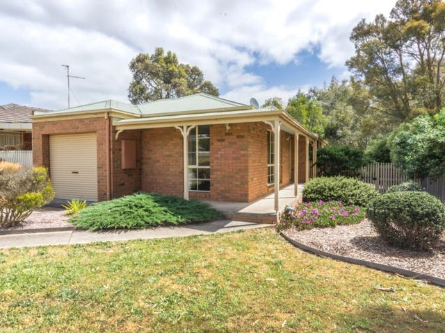 1/50 Haymes Road, Mount Clear, Vic 3350