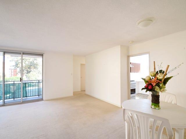 24/8 Bortfield Drive, Chiswick, NSW 2046