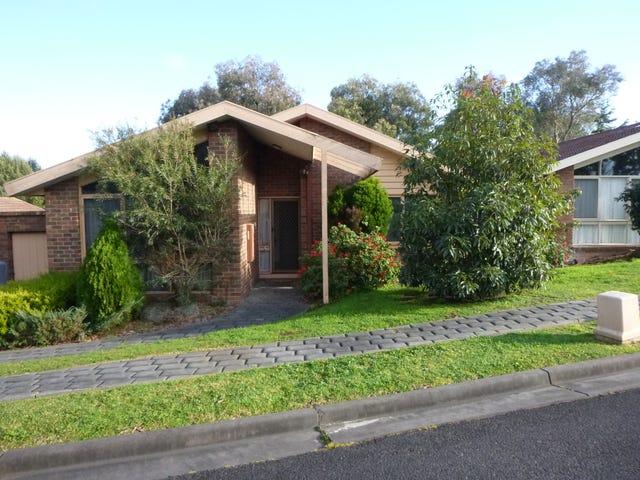 2/88 Greenhill Road, Greensborough, Vic 3088