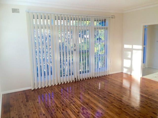 1 Dobson Cres, Baulkham Hills, NSW 2153