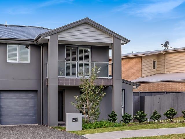 36 Callows Road, Bulli, NSW 2516