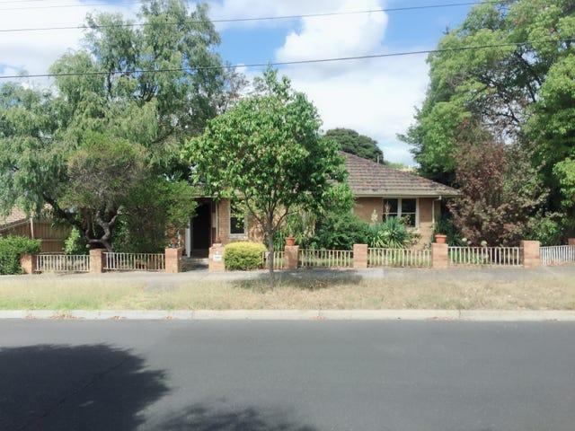 7 Puerta  Street, Burwood, Vic 3125
