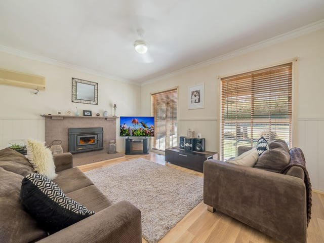 24 GRIFFIN ROAD, Leongatha, Vic 3953