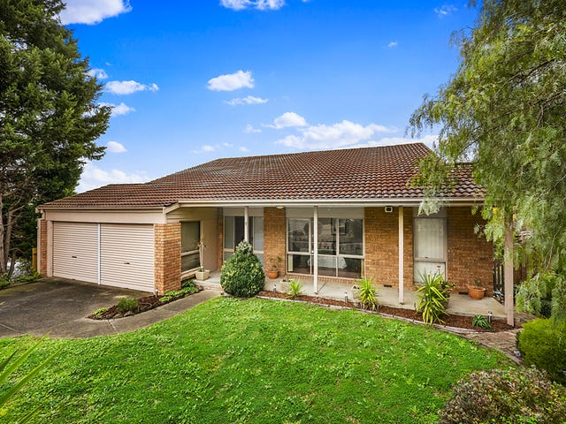 7 Lynda Court, Doncaster East, Vic 3109