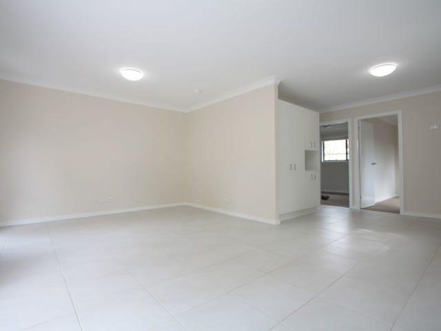 25A Elizabeth Crescent, Kingswood, NSW 2747