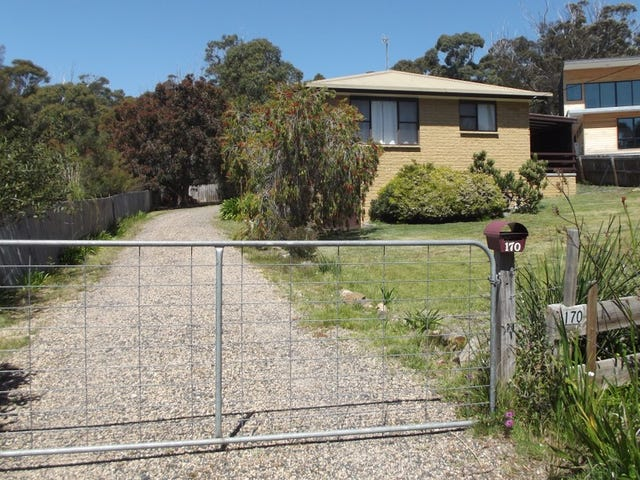 170 Main Road, Binalong Bay, Tas 7216