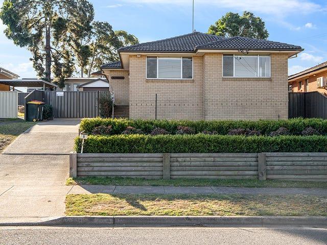 8 Ryan Crescent, Riverstone, NSW 2765