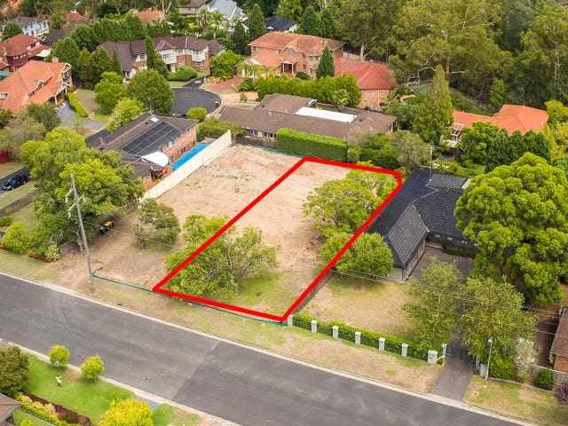 145 Highs Road, West Pennant Hills, NSW 2125
