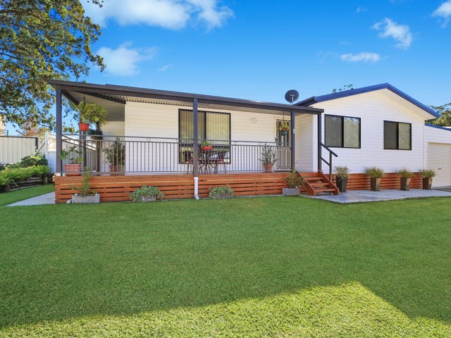 2/230 High Street, Wauchope, NSW 2446