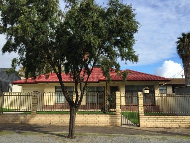 25 Dankel Avenue, Kensington, SA 5068