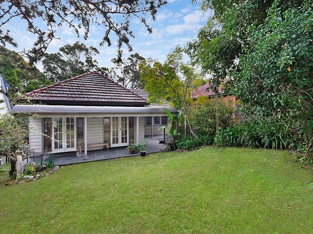 48 Charlestown Road, New Lambton Heights, NSW 2305
