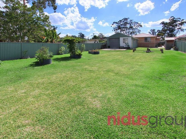 41 Napier Street, Rooty Hill, NSW 2766