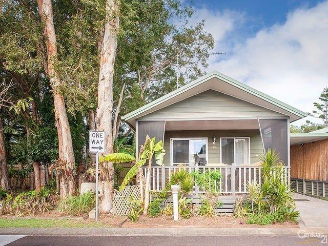 40/554 Gan Gan Road, One Mile, NSW 2316