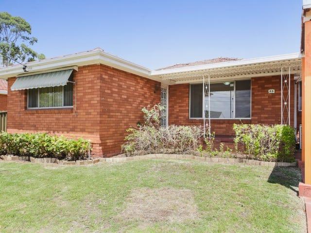 66 Damien avenue, Greystanes, NSW 2145