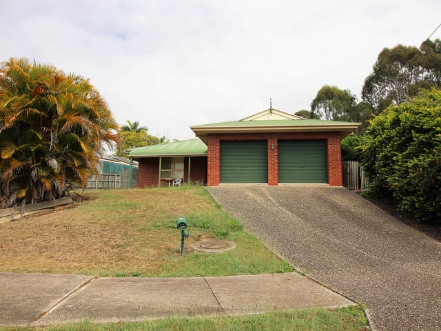 5 Toft Drive, Raceview, Qld 4305