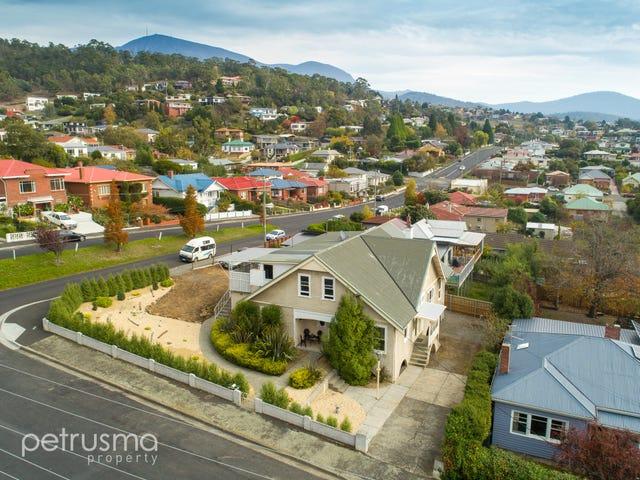 2 Greenway Avenue, Lenah Valley, Tas 7008