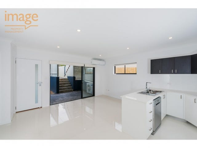 1/14 Goodwin Terrace, Moorooka, Qld 4105