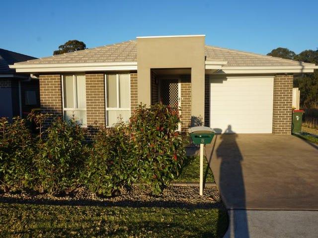 8 Leeton, Hinchinbrook, NSW 2168